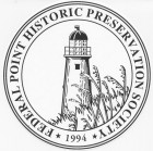 The Federal Point Historic Preservation Society