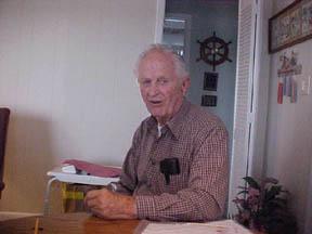 Earl N. Page, Jr