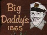 Big Daddys