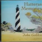 CD John Golden 407 - Hatter