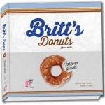 Britt's Donuts - Daniel Norris