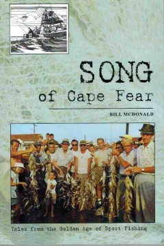 Song of the Cape Fear
