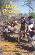 The Coastal Chronicles Volume II