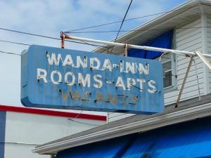 Wanda-Inn