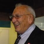 Barry Nelder