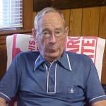 Joseph Ryder Lewis, Jr.