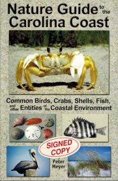 Nature Guide to the Carolina Coast