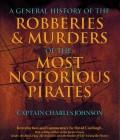 Robberies & Murders