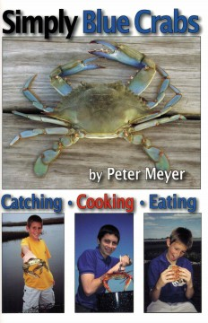 Simply Blue Crabs