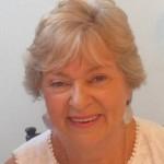 <i>Elaine Henson</i>