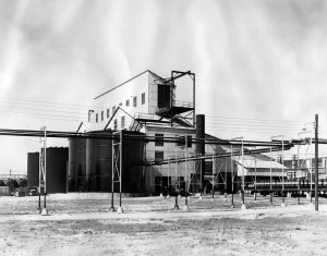 Ethyl Dow - DiBromide Building