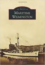 Maritime Wilmington
