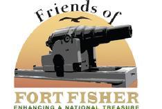 FriendsOfFtFisher_Logo