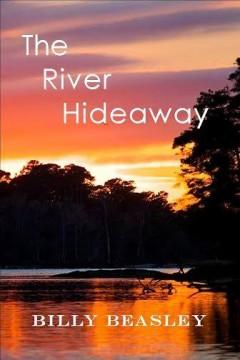 River Hideaway