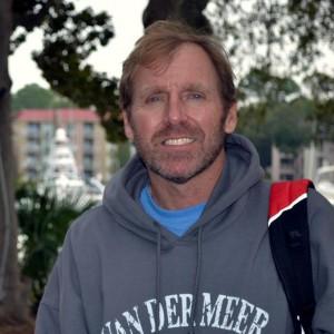 John Hirchek