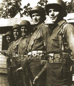 ww2-soldiers