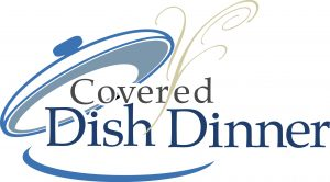 covered-dish-