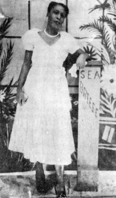 seabreeze-woman